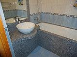 Ванные комнаты, фото 2