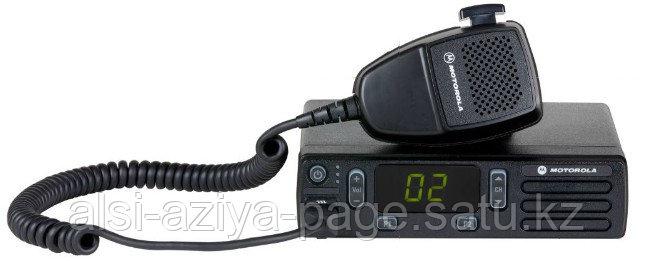 Радиостанция MOTOROLA DM1400 25 вт.