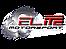 EliteMotors