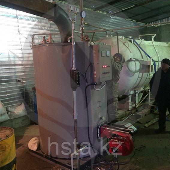 Ремонт и установка систем отопления любой сложности, запчасти - фото 3