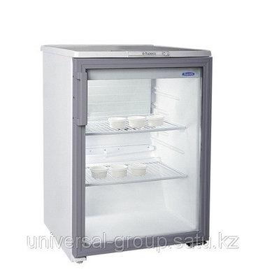 Холодильная витрина Бирюса-152Е