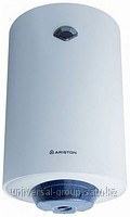 Подключение, установка накопительного водонагревателя