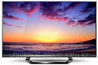 Навеска телевизора монтаж телевизора на стену