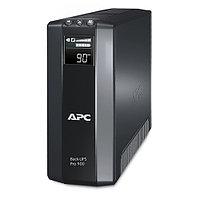 UPS APC BR900G-RS Back-UPS Pro 900VA / 540W