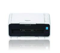 Panasonic KV-S1015C