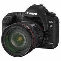 11 Инструкция на Canon EOS 5D Mark II, фото 1