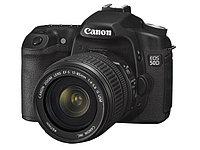14 Инструкция на Canon  EOS 50D, фото 1