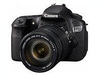 15 Инструкция на Canon  EOS 60D, фото 1