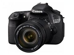 15 Инструкция на Canon  EOS 60D