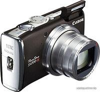 19 Инструкция на Canon PowerShot SX200, фото 1