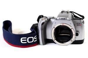 20 Инструкция на Canon EOS 300V Date, фото 2