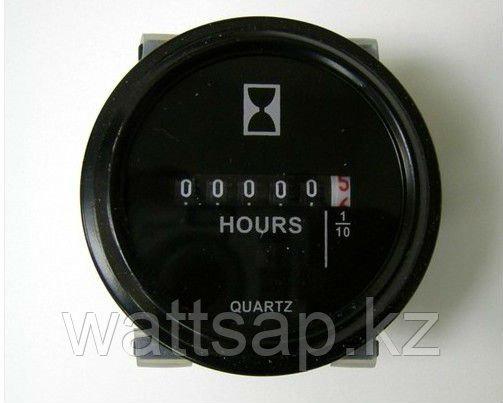 Счетчик времени, наработки HM-2 (SH-1)
