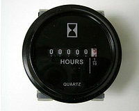 Счетчик времени, наработки HM-2 (SH-1), фото 1