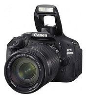 22 Инструкция на Canon EOS 600D, фото 1