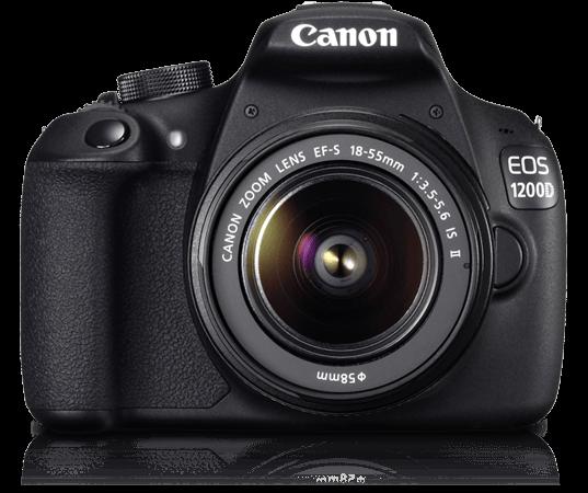25 Инструкция на Canon EOS 1200 D, фото 2