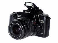 26 Инструкция на Canon EOS 3000, фото 1