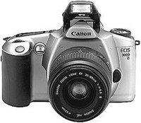 27 Инструкция на Canon EOS 3000N