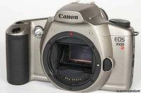 28 Инструкция на Canon EOS 3000N Date, фото 1