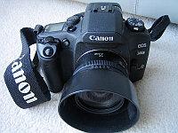 32 Инструкция на Canon EOS Elan7NE,Canon EOS 30V