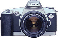 33 Инструкция на Canon EOS Rebel, фото 1