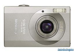 34 Инструкция на Canon IXUS 90 IS
