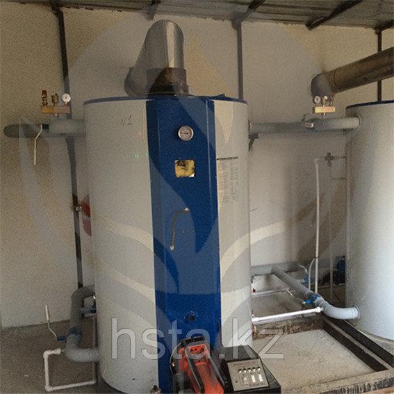 Ремонт и установка систем отопления любой сложности, запчасти - фото 6