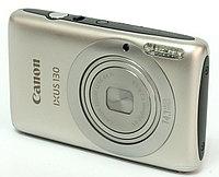 37 Инструкция на Canon IXUS 130, фото 1