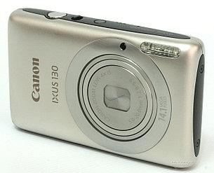 37 Инструкция на Canon IXUS 130, фото 2