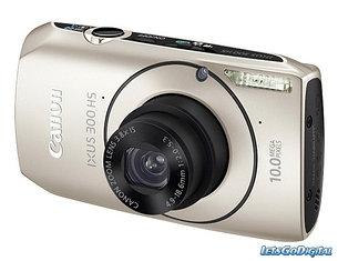 39 Инструкция на Canon XUS 300 HS, фото 2