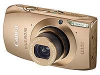 40 Инструкция на Canon IXUS 310 HS, фото 1