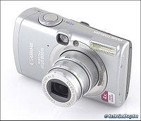 41 Инструкция на Canon IXUS 800, фото 1