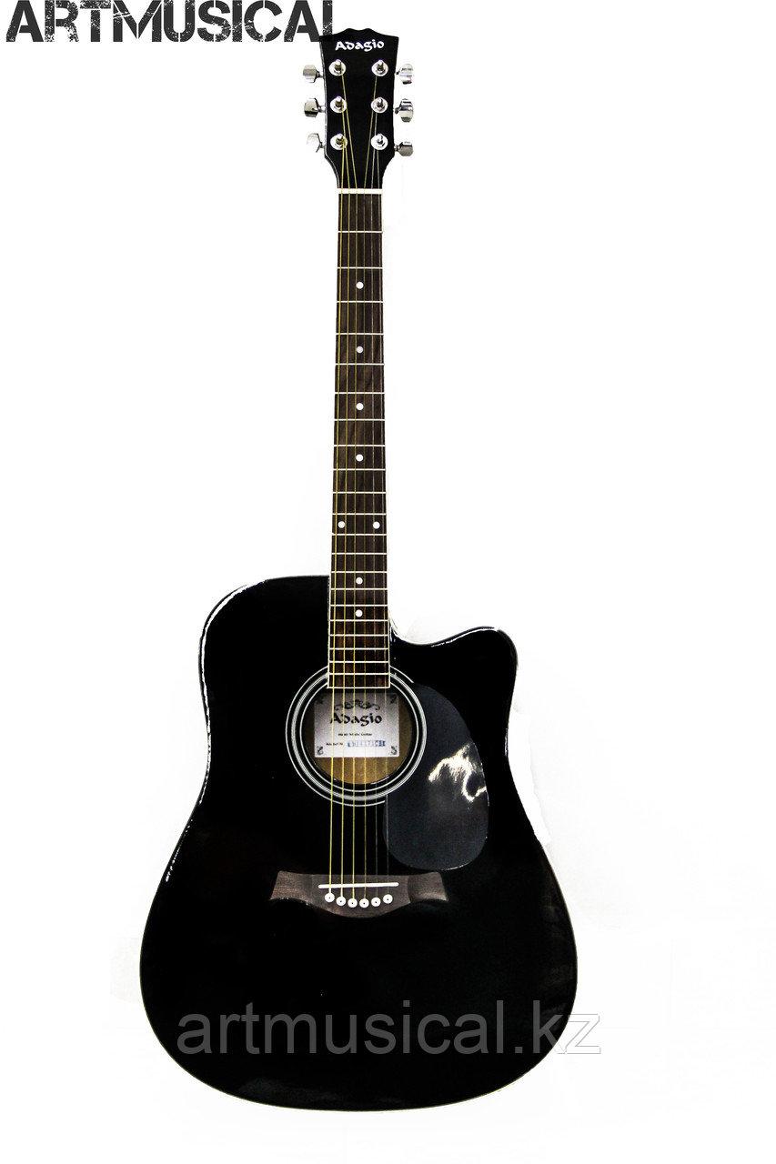 Гитара Adagio MDF-4172