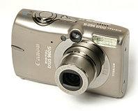 43 Инструкция на Canon IXUS 960 IS, фото 1