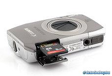 45 Инструкция на Canon IXUS 1000 HS, фото 3