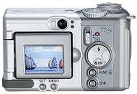51 Инструкция на Canon PowerShot A80, фото 1