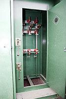 КЯ (кабельный ящик)  4x400A