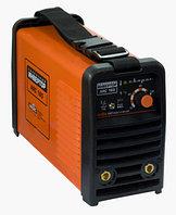 Инверторные выпрямители для ручнойдуговой сварки постоянном током ARC200 (J76) 220В