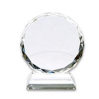 Фотокристалл для сублимации (BSJ 03в),размер - 95*95*15мм