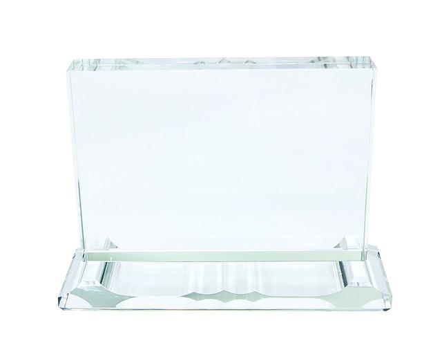 Фотокристалл для сублимации (BSJ 22), размер - 127*88*18мм