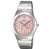 Наручные женские часы LTP-2069D-4A, фото 1