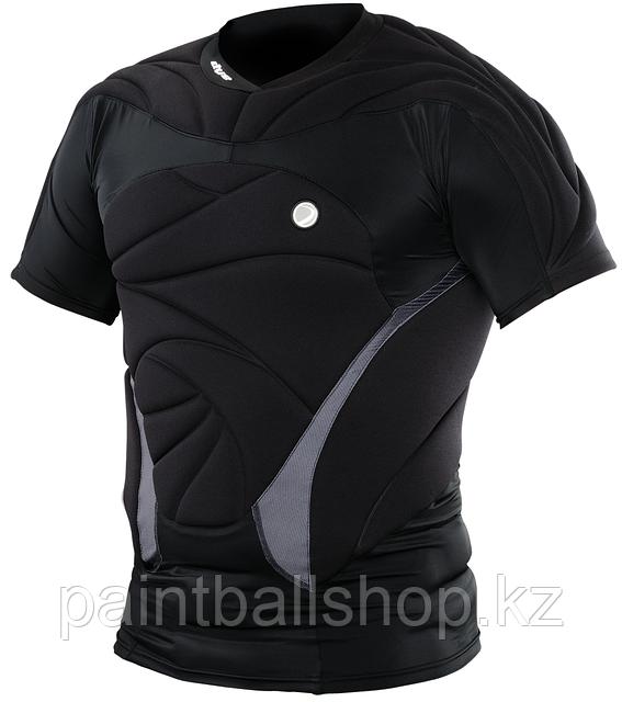 Защитный жилет Perform Top чёрный L/XL