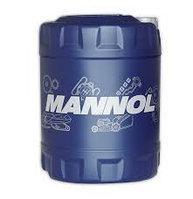 Трансмиссионное масло MANNOL FWD GL-4 75W85 20 L