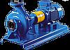 Консольный насос К 290/30 с эл. двиг  37*1500 об/мин
