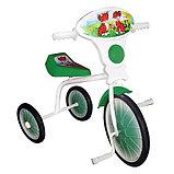 Велосипед трехколесный мод. 527-501-05 (без кузова) 01, фото 3