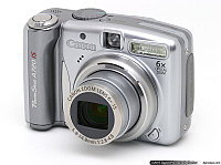 65 Инструкция на Canon  PowerShot A720 IS, фото 1