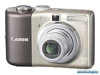 66 Инструкция на Canon  PowerShot A1000 IS, фото 1