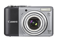 68 Инструкция на Canon  PowerShot A2000 IS, фото 1