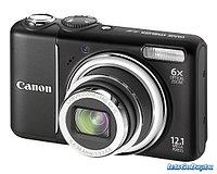 69 Инструкция на Canon  PowerShot A2100 IS, фото 1