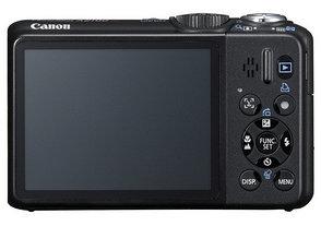 69 Инструкция на Canon  PowerShot A2100 IS, фото 2