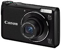 70 Инструкция на Canon  PowerShot A2200, фото 1